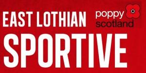 East Lothian Sportive Logo