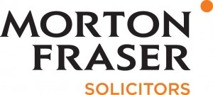 Morton Fraser Solicitors