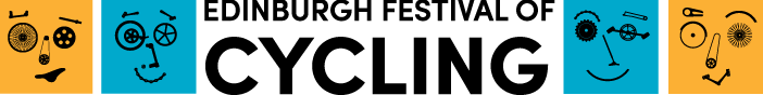Edinburgh Festival of Cycling 9 – 19 June 2016